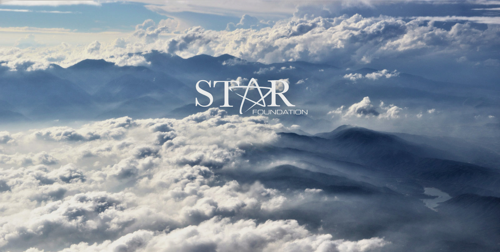 Star Retreats - starfound.org