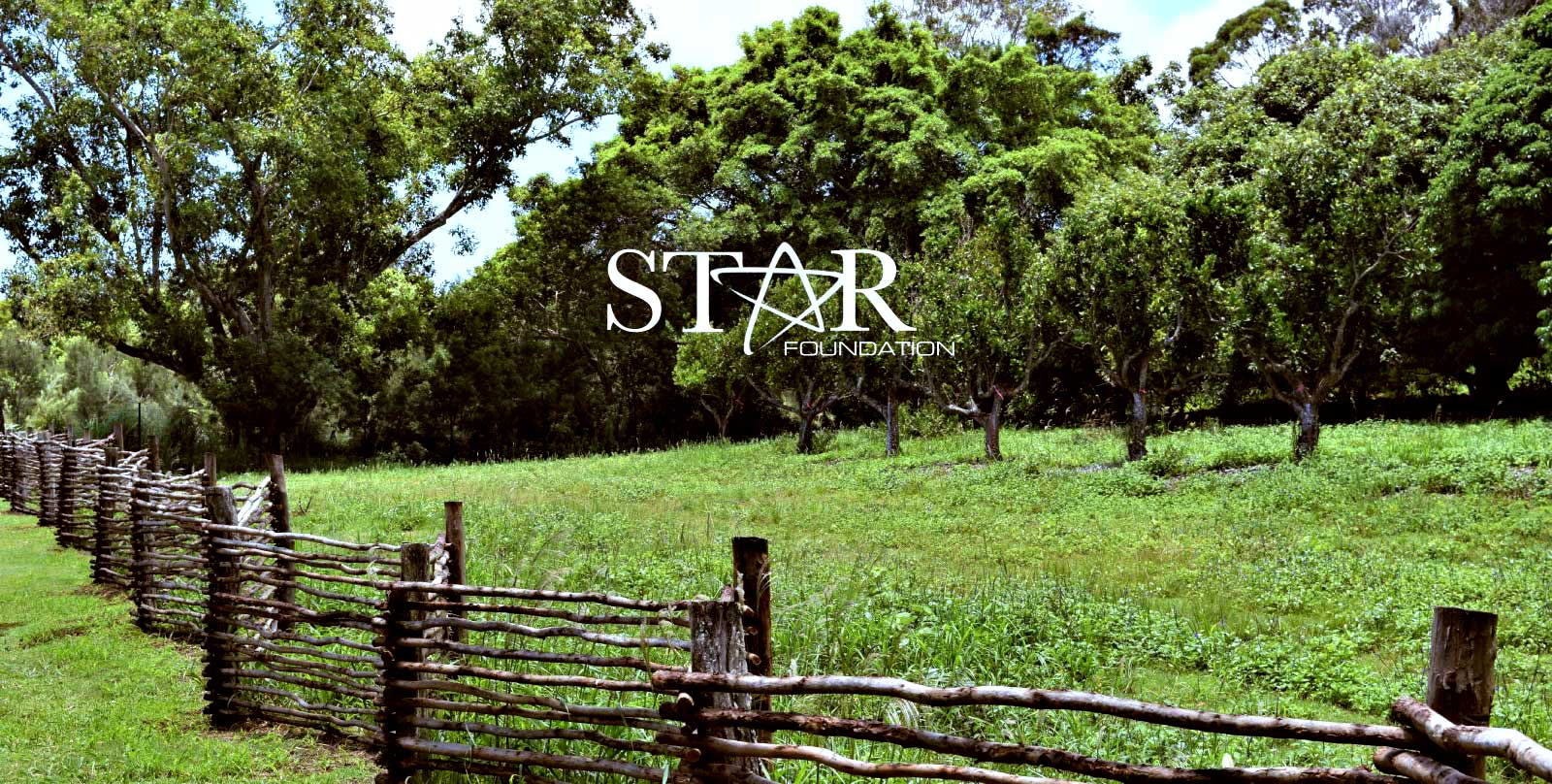 Star Retreats - starfound.org